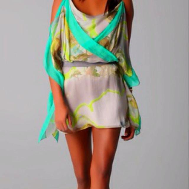 Pretty! Need this!
