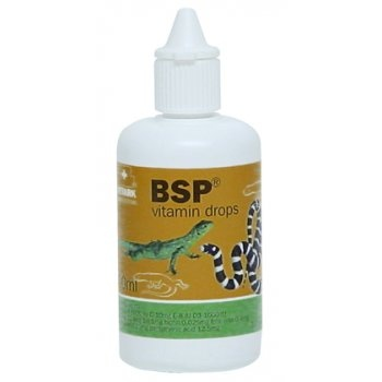 Vetark BSP Vitamin Drops - #Reptile #Vitamin #Supplement Vetark BSP Drops http://www.kjreptilesupplies.co.uk/vitamins-supplements-c26/vetark-bsp-vitamin-drops-p223