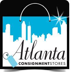 Contact Us   Atlanta Consignment Stores. Furniture Consignment StoresAtlanta