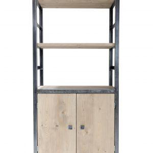 IJzersterk | Productcategorieën | Anno Nu | Woon & Cadeau | Eigenwijze en eigentijdse meubels en woondeco!