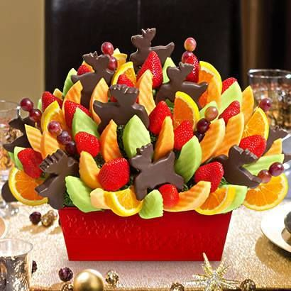 717f44ed43c0ca65f776c499468e978b edible arrangements sleigh rides 72 best edible arrangements yuba city ca images on pinterest,Edible Arrangements Meme