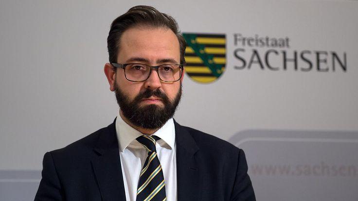 Suizid von Jaber al-Bakr: Sachsens Justizminister sieht kein Fehlverhalten der Behörden