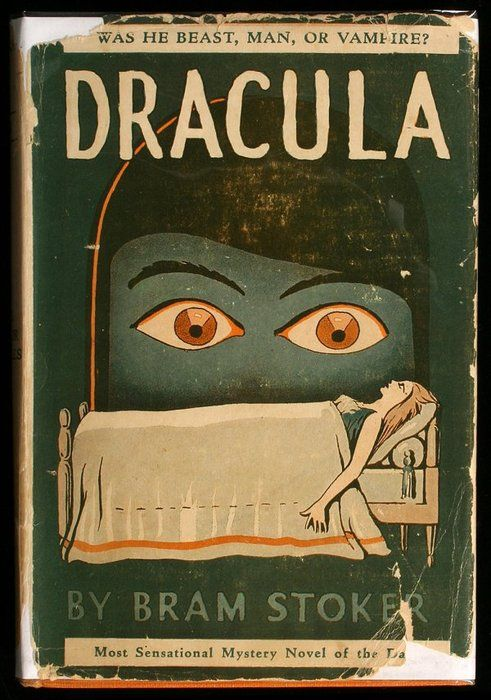 Vampire Book Cover Ideas : Best images about bram stoker s dracula book cover