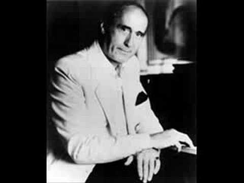 Henry Mancini - Moonlight Serenade