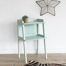 1000 images about chouette fabrique la boutique de meubles vintage on pinterest mid century. Black Bedroom Furniture Sets. Home Design Ideas