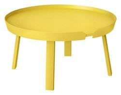 Table Basse Muuto