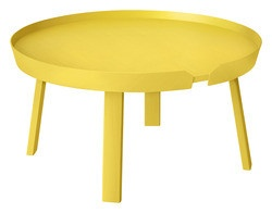 Table Basse Muuto