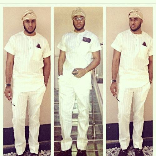 African Men Clothing African Men Fashion Nigerian Men Fashion Attire Styles For Him