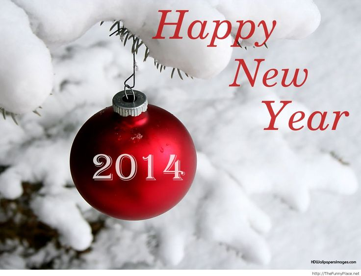 38 best New Year images on Pinterest | Xmas, Happy new years eve and ...