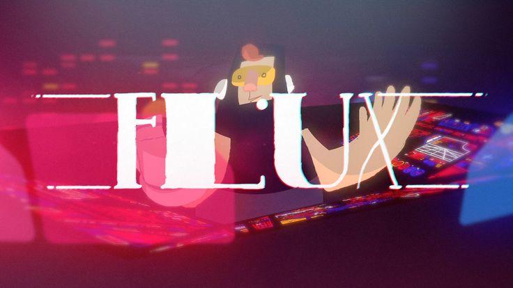 FL'UX