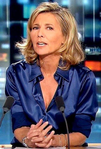 Il fallait s'y attendre, Claire Chazal ne présentera plus les journaux de TF1. Après 24 ans de bons et loyaux services mais des audiences en chute, la journaliste doit quitter son fauteuil. Elle a été avertie la semaine dernière par Nonce Paolini, le...