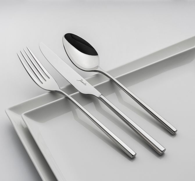 Cutlery - 1001