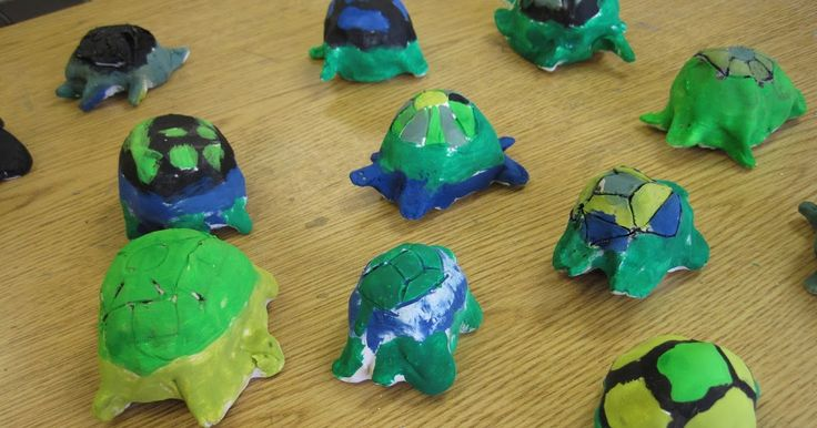 Get the Wall Info. Get the Parent Note Sea Turtle Vocabulary Worksheet Slide Show of Turtle Images  In this unit, 2nd graders l...