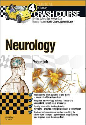 oxford handbook of psychiatry 4th edition pdf free download