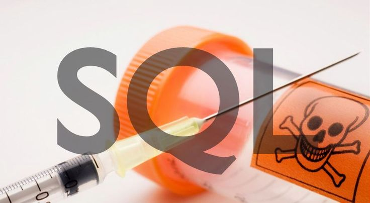 Just like DDoS attacks, SQL injection attacks too are pretty infamous in the internet world. They are responsible for about 27% of the total online attacks.