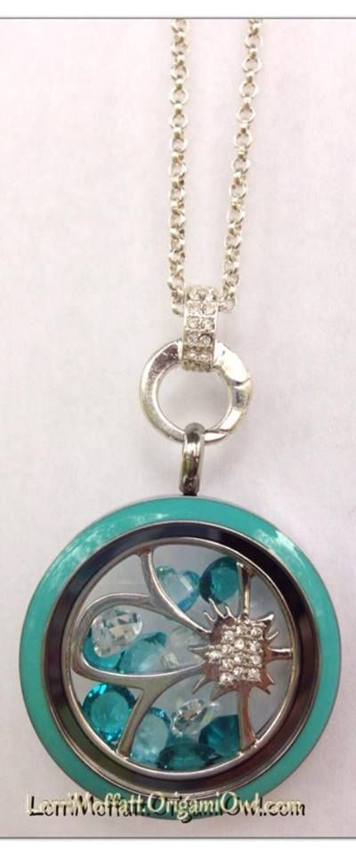 LOVE the new window plates on our origami owl twist face lockets.  these would make great bridesmaid jewelry and bridesmaid gifts