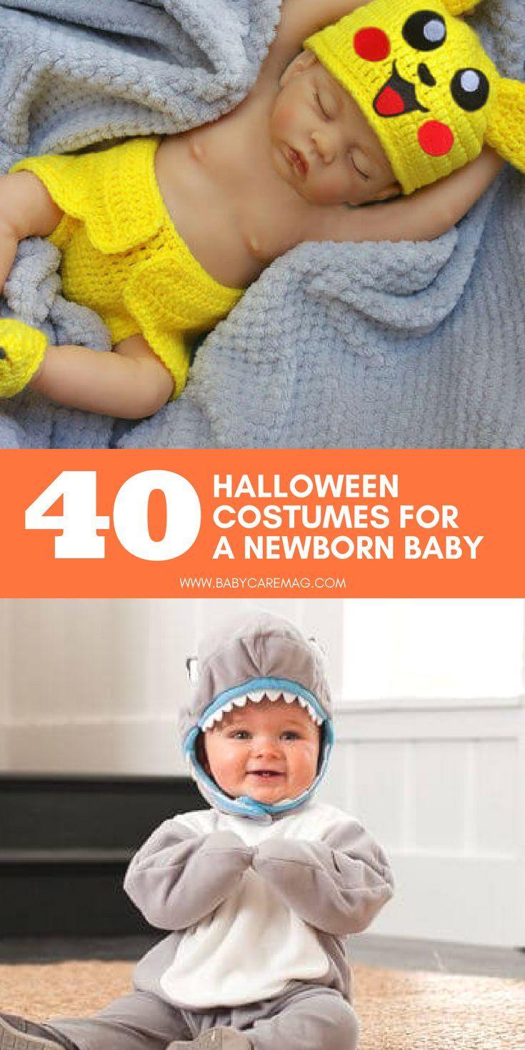 Cute Baby Boy Halloween Costume Ideas.Halloween Costume Ideas For A Newborn Baby Babycaremag