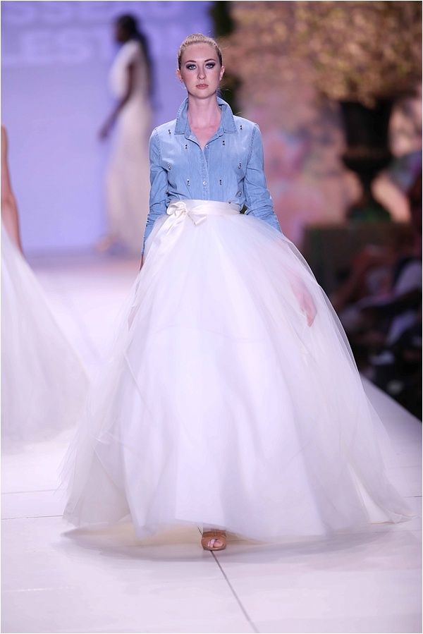 50 best The Wedding Dress and Accessories images on Pinterest ...