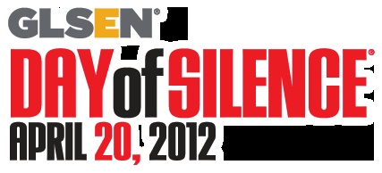 The National Day of Silence is a day of action in which students across the country vow to take a form of silence to call attention to the silencing effect of anti-LGBT bullying and harassment in schools.