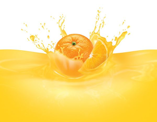 1000 images about fluid and splashes on pinterest fruit juice