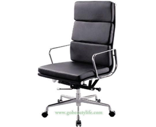 http://gobeautylife.com/product/Fashion-Office-Chair-BL-O912.html