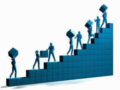 Avance del Proyecto de Creación de Empresa