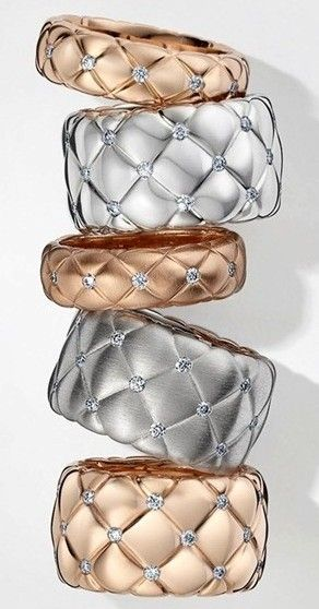 bangles ♥✤ | Keep the Glamour | BeStayBeautiful