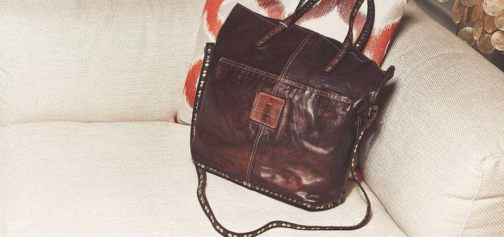 Fashion Item | Bag | Sartoria Fashion in Het Arsenaal Naarden #bag #tas #fashion #hetarsenaal