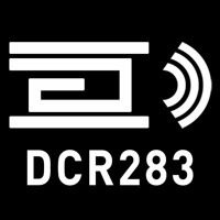 DCR283 - Drumcode Radio Live - Adam Beyer live from Yalta, Sofia by adambeyer on SoundCloud