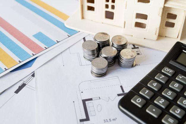 Como declarar planos de 'stock options'   Finanças   Valor Econômico