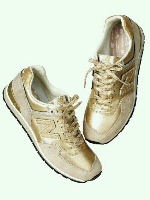 7972c1a0e59a zapatos de moda para mujer bajitos (7)