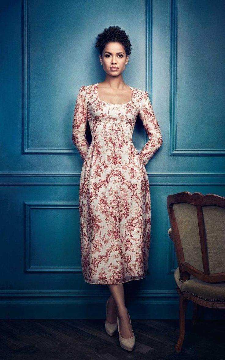 23 best Gugu Mbatha-Raw images on Pinterest | Mbatha raw, Beauty and ...