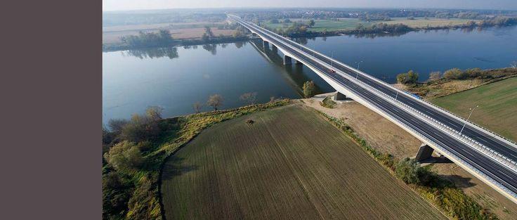 Budownictwo w Polsce musi się zmienić. 3 powody wymuszające zmiany rynkowe.