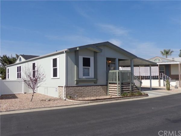Mobile Home For Sale In Redlands Ca Double Redlands Ca Great Mobile Home For Sale In Redlands Ca Double R House For Sell Mobile Homes For Sale Mobile Home