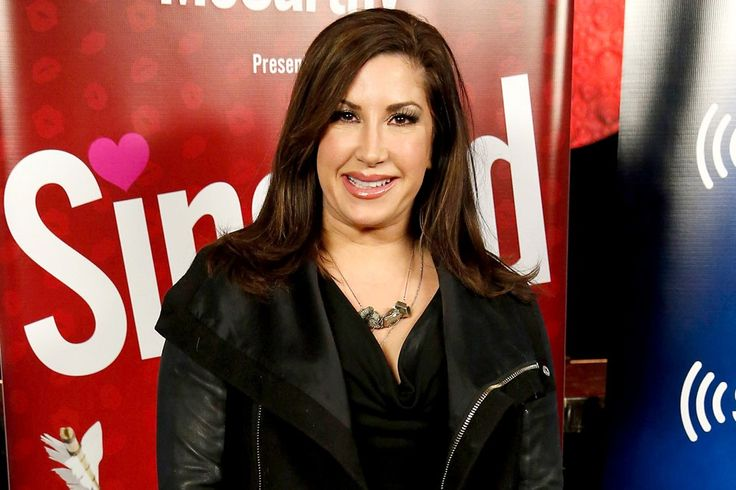 Jacqueline Laurita Leaving The 'Real Housewives Of New Jersey' After Drama With Teresa Giudice And Melissa Gorga #JacquelineLaurita, #TheRealHousewivesOfNewJersey celebrityinsider.org #TVShows #celebrityinsider #celebrities #celebrity #celebritynews #tvshowsnews