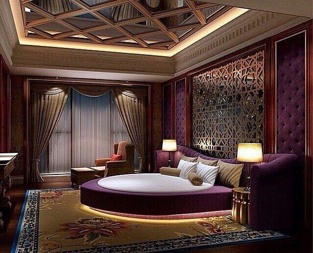 Ideen Fur Moderne Schlafzimmer Erstellen Sie Ein Modernes