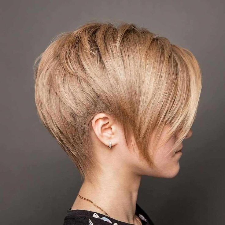 One of the most preferred hairstyles in recent yea…