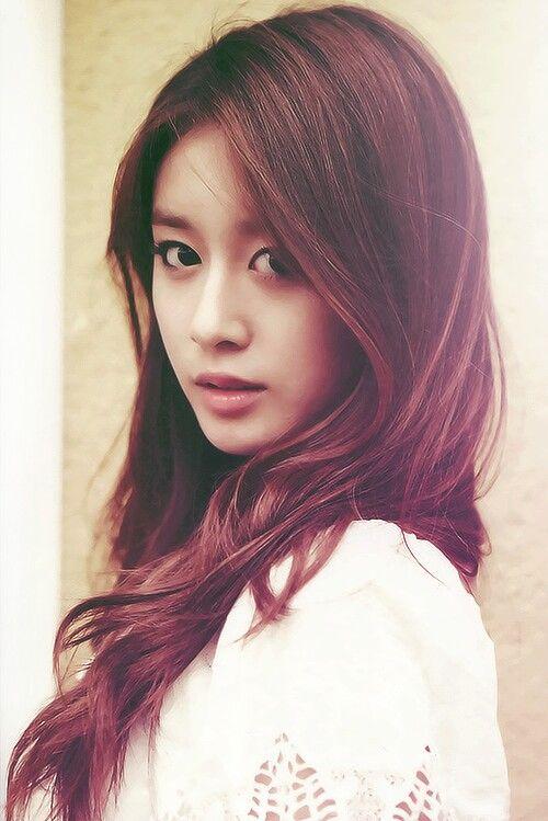 Jiyeon T-ara #beauty It's Park Ji Yeon Lian Of Song OST Dream High 2 Haru Haru By Park Ji Yeon (1993)