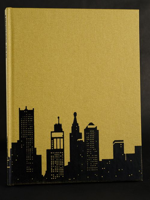 Really Cool Book Cover : Best yearbook covers spreads images on