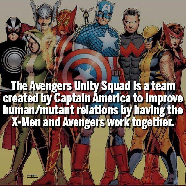 Still not better than the Avengers    Follow @memesofheroes                                                                                                                                                                                   More