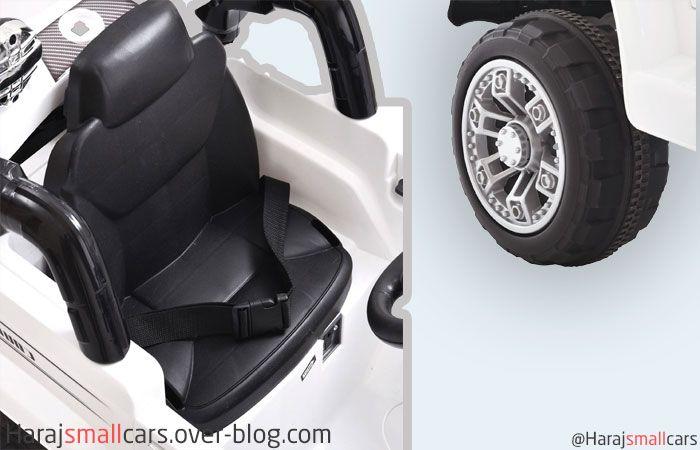 سيارة جيب كهربائية خاصة بالصغار حراج سيارات صغيرة Baby Car Seats Car Baby Car