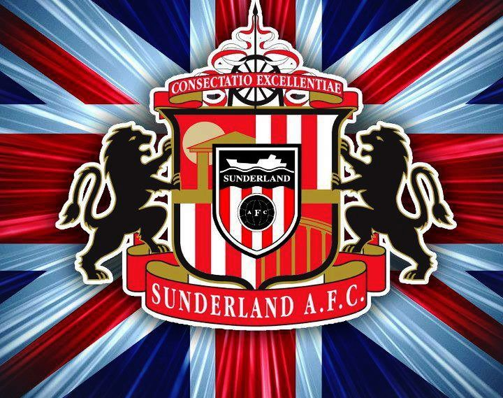 British safc football players have orgy with a brunette 7