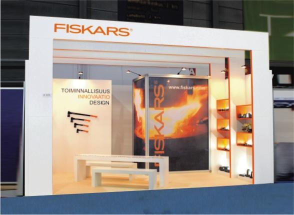 Fiskars2012 juttukuva01.png (588×430)