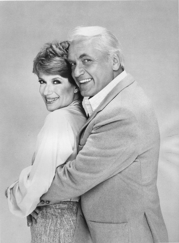 25+ best ideas about Ted knight on Pinterest   Don knotts ...