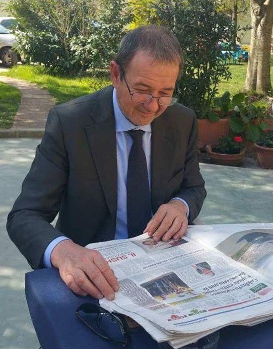 Marco Carra: in Lombardia 5000 bambini non vaccinati su 86.000 nati nel 2014