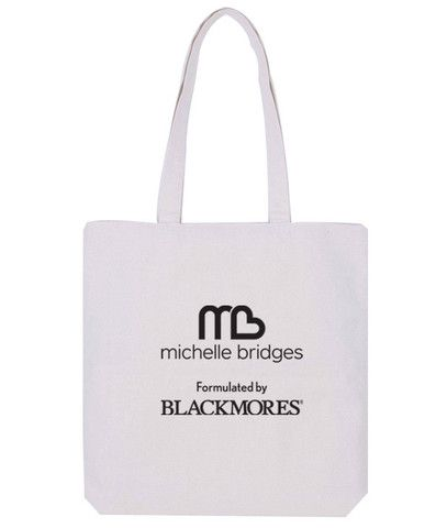 Heavy Cotton / Canvas Tote With Bottom Only Can-Tt-Btm – Promotions247