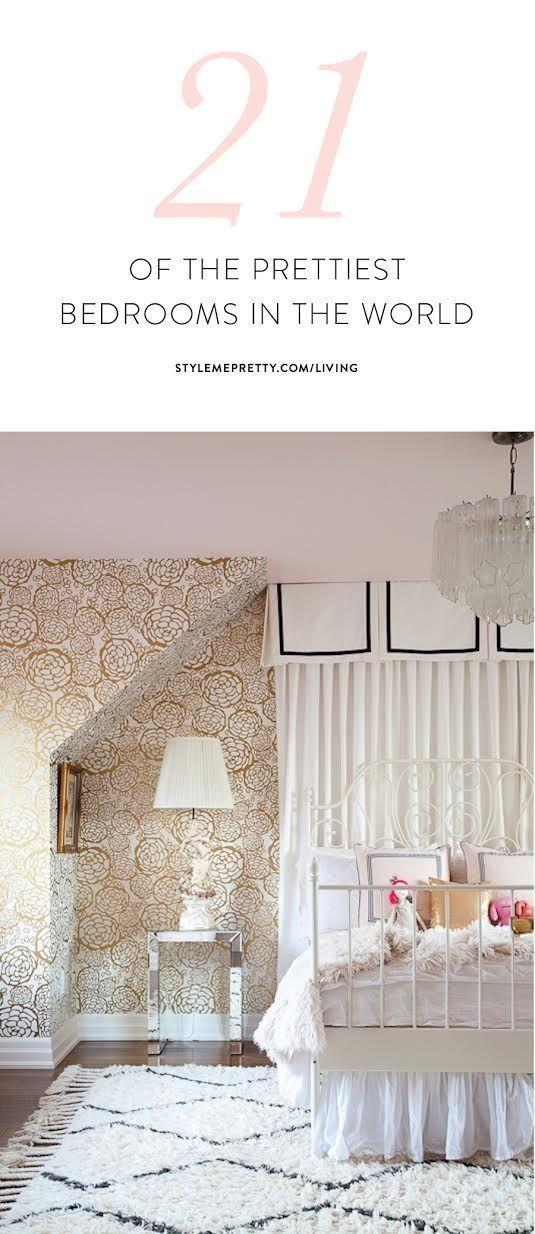 758 best timeless: bedrooms images on pinterest