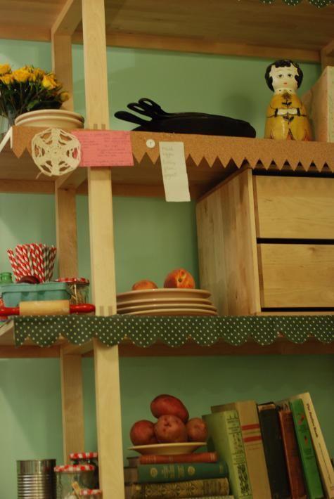 25 Unique Decorate Corkboard Ideas On Pinterest Cork