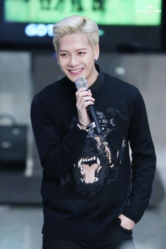  GOT7  Jackson Wang #got7 #jackson   王嘉尔 ♈ Jackson Wang ...