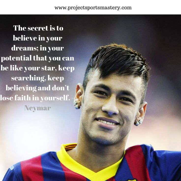 Neymar,football trainning ,soccer training ,football training program